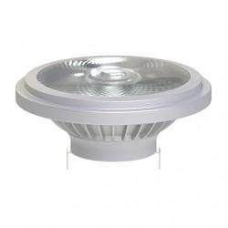 LED Precise R111...