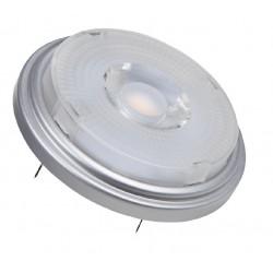 PPRO AR111 (75W) 11.5 W G53