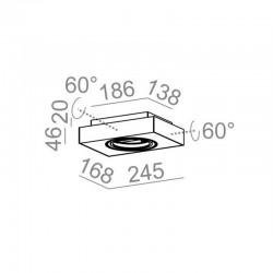46612-0000-T8-PH-12 AQForm