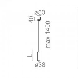 59768-M930-F1-00-12 AQForm