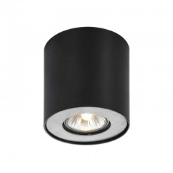 CL-130SMD-BL Italux