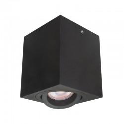 IT8004S1-BK Italux